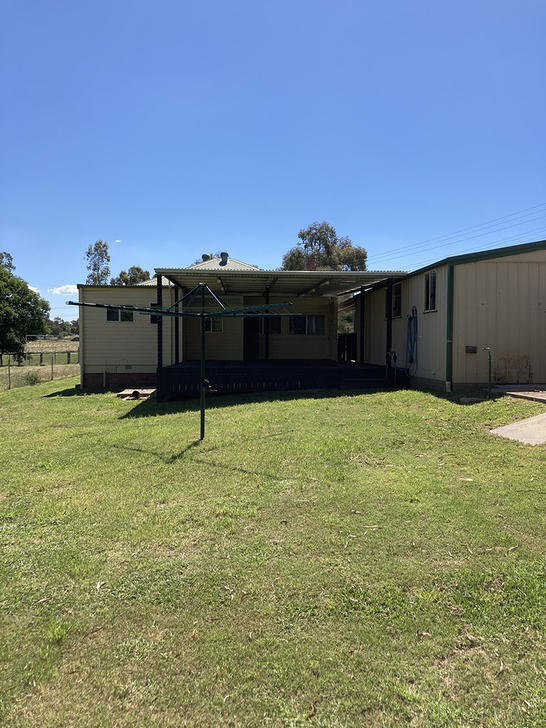 90 Young Road, Cowra 2794, NSW House Photo
