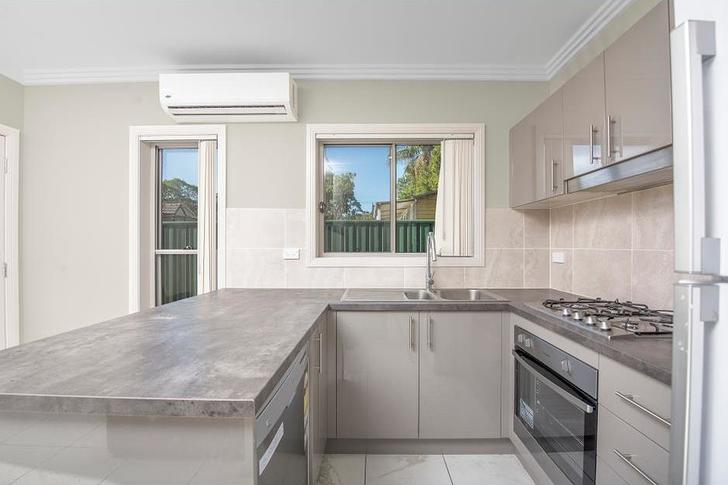 22A Maria Street, Strathfield South 2136, NSW Other Photo
