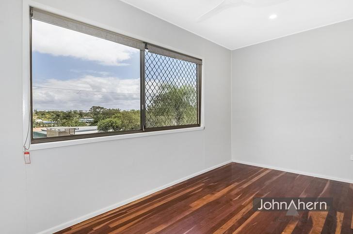 12 Finlay Street, Slacks Creek 4127, QLD House Photo
