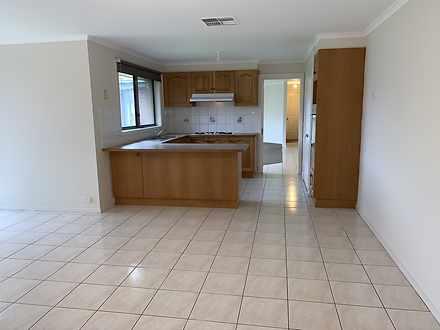 Kitchen 1 web 1604985328 thumbnail