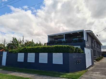 1/138 Carters Lane, Fairy Meadow 2519, NSW Unit Photo