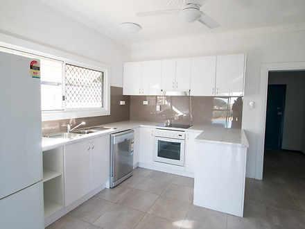 34 Joan Street, Mount Isa 4825, QLD House Photo