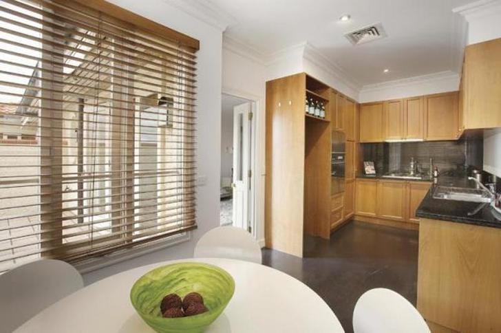 21/12 Copelen Street, South Yarra 3141, VIC Apartment Photo