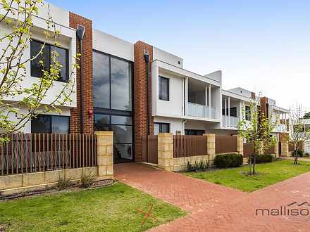 18/7 Juliet Road, Coolbellup 6163, WA House Photo
