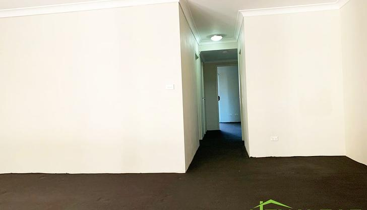 101 Arthur Street, Strathfield 2135, NSW Apartment Photo