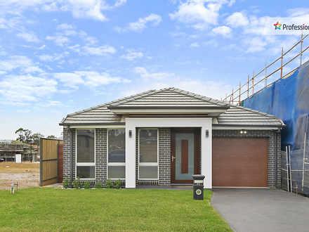 40 Flemington Parkway, Box Hill 2765, NSW House Photo