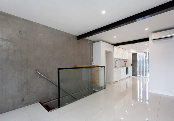 4/14 Eighth Avenue, Coorparoo 4151, QLD Townhouse Photo