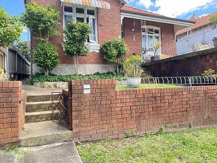 2/9 Oswell Street, Rockdale 2216, NSW Flat Photo