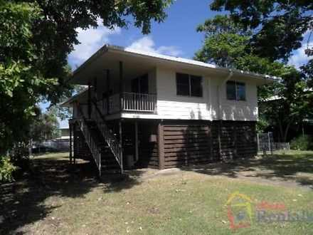 5 Eales Street, Dysart 4745, QLD House Photo