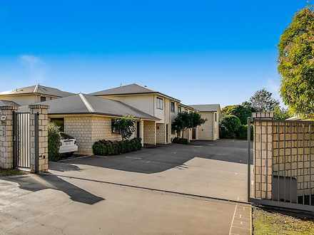 10/66 Tara Street, Wilsonton 4350, QLD House Photo