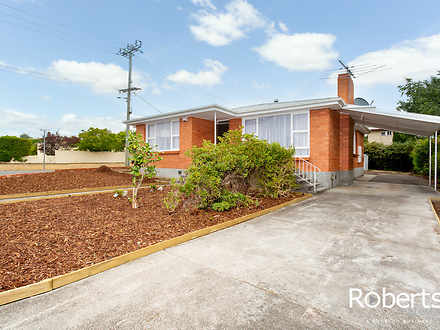 80 Norwood Avenue, Norwood 7250, TAS House Photo