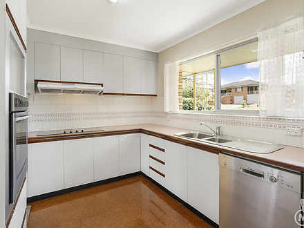 7 Jadmar Street, Everton Park 4053, QLD House Photo