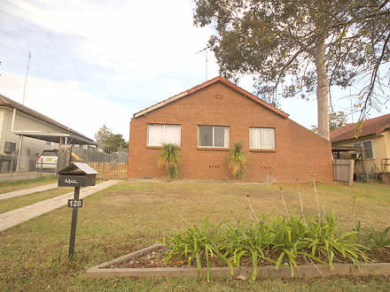 128 Garfield Road East, Riverstone 2765, NSW House Photo