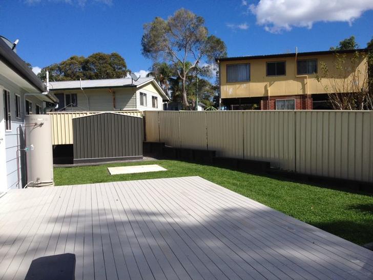 134 Waratah Crescent, Sanctuary Point 2540, NSW House Photo