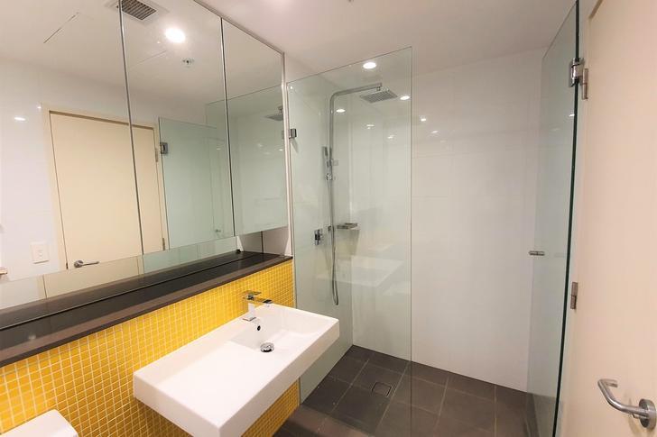 210/8 Sam Sing Street, Waterloo 2017, NSW Apartment Photo