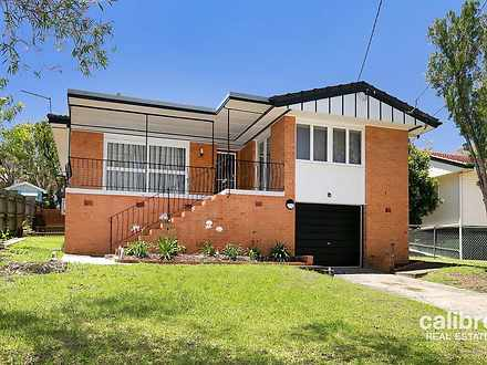 24 Oberon Street, Morningside 4170, QLD House Photo