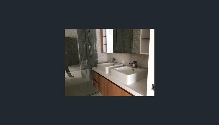 608/2 Glenti Place, Docklands 3008, VIC Apartment Photo