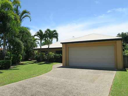 4 Brook Close, Redlynch 4870, QLD House Photo