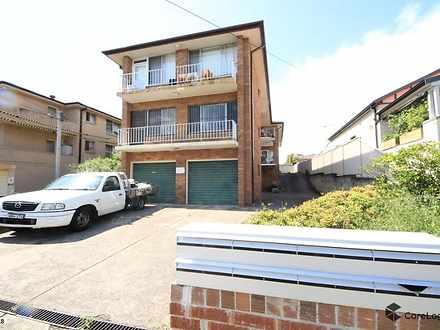 2/108 Ernest Street, Lakemba 2195, NSW House Photo