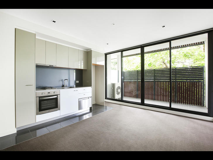 G08/951 Dandenong Road, Malvern East 3145, VIC Apartment Photo