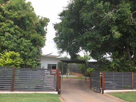 54 Spence Street, Mount Isa 4825, QLD House Photo