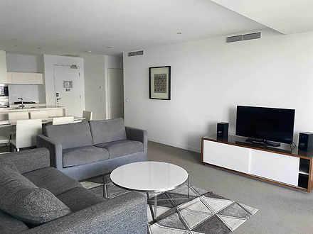 12506/1 Oracle Boulevard, Broadbeach 4218, QLD Apartment Photo