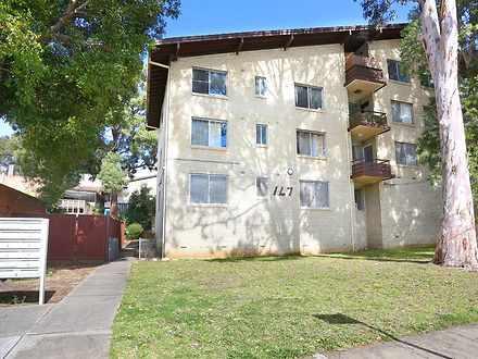 30/147 Wellington Road, Sefton 2162, NSW Apartment Photo