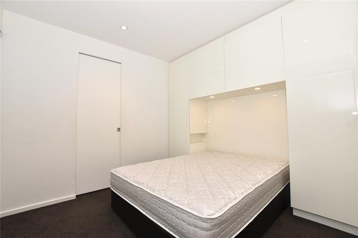 4111/601 Little Lonsdale Street, Melbourne 3000, VIC Apartment Photo