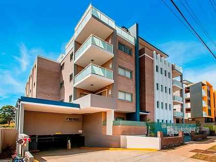 28/45-47 Veron Street, Wentworthville 2145, NSW Apartment Photo