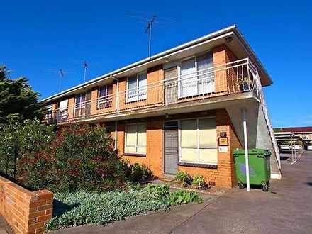 7/179-181 Geelong Road, Seddon 3011, VIC Unit Photo