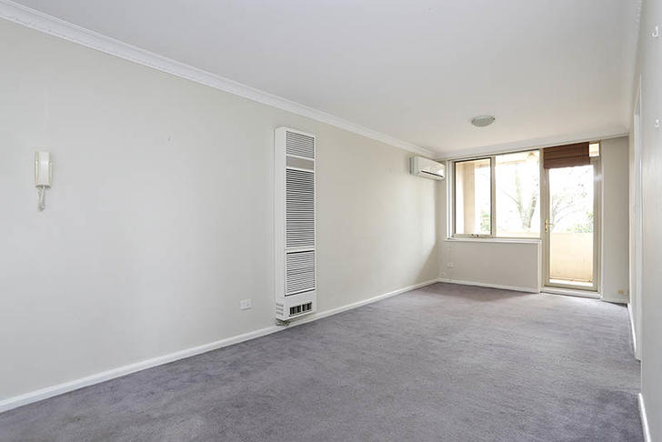 5/518 Heidelberg Road, Alphington 3078, VIC Unit Photo