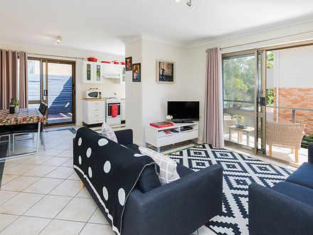 3/10 Dorinda Road, Greenslopes 4120, QLD Unit Photo