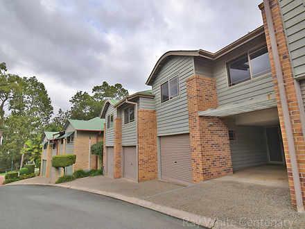 54/360 Simpsons Road, Bardon 4065, QLD House Photo