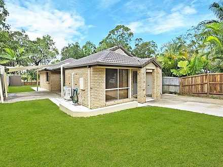 27 Oxford Close, Sippy Downs 4556, QLD House Photo