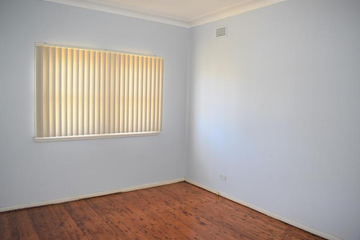 78 Wehlow Street, Mount Druitt 2770, NSW House Photo