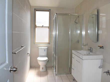 D69bc0b673a48a79673612c5 11596 bathroom2 1604988942 thumbnail