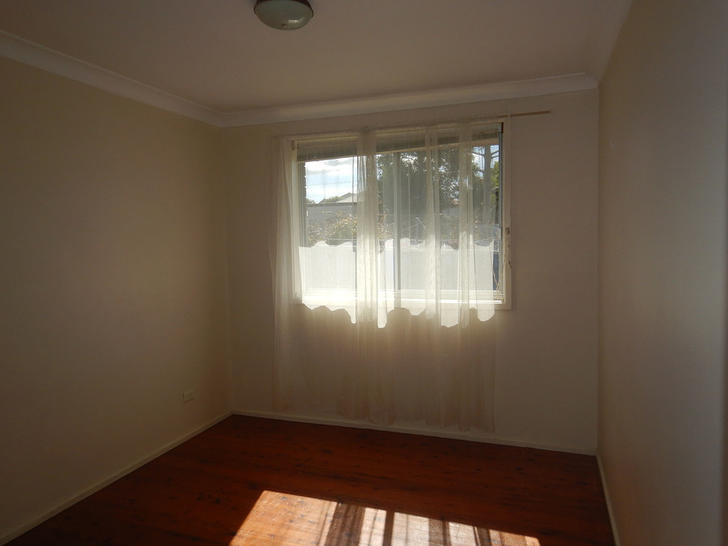 3/32 Government Road, Weston 2326, NSW Unit Photo