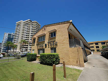 3/126 The Esplanade, Burleigh Heads 4220, QLD Unit Photo