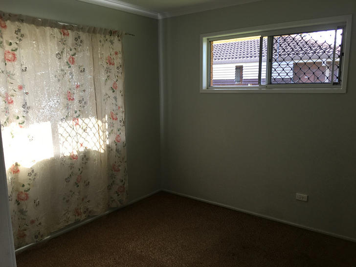 48 Bianco Street, Kippa Ring 4021, QLD House Photo