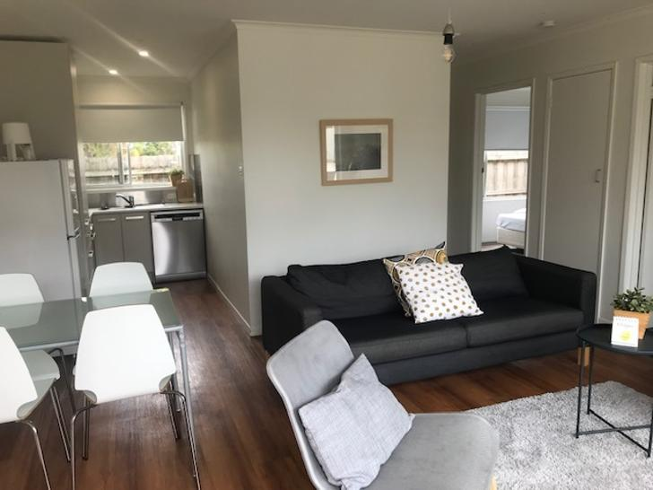 4/227 Hurd Street, Portland 3305, VIC Unit Photo