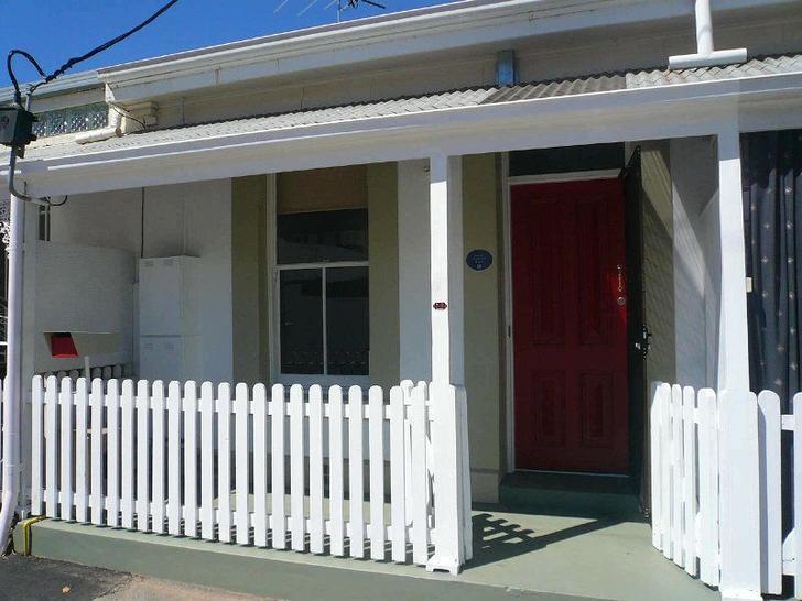 56 Corryton Street, Adelaide 5000, SA House Photo