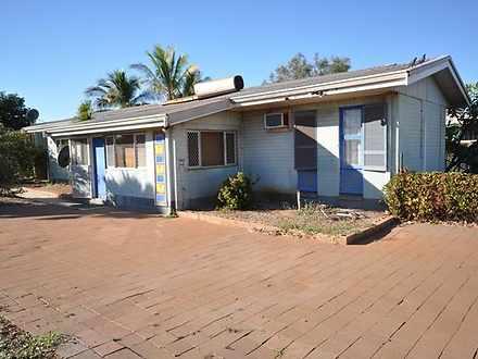 6 Wyndham Street, Port Hedland 6721, WA House Photo