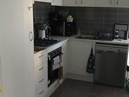 2/21 Grevillea Street, Cliftleigh 2321, NSW Apartment Photo