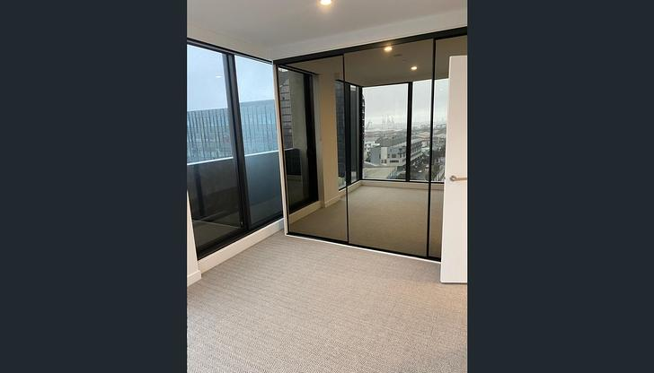 1006/387 Docklands Drive, Docklands 3008, VIC Apartment Photo
