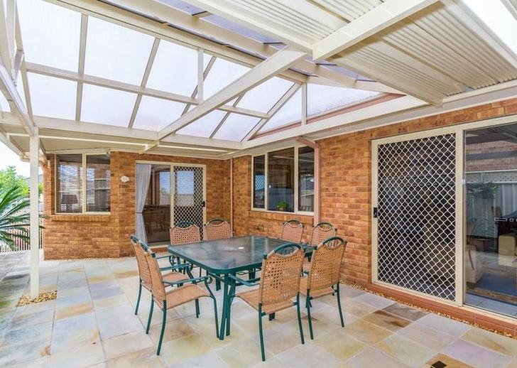 29 Torres Circuit, Shell Cove 2529, NSW House Photo