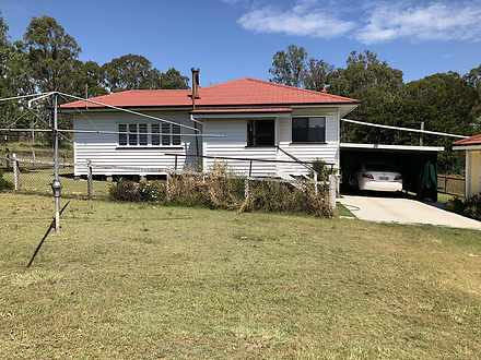 1486 Kumbia Road, Kingaroy 4610, QLD House Photo