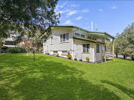158 Bapaume Road, Holland Park West 4121, QLD House Photo