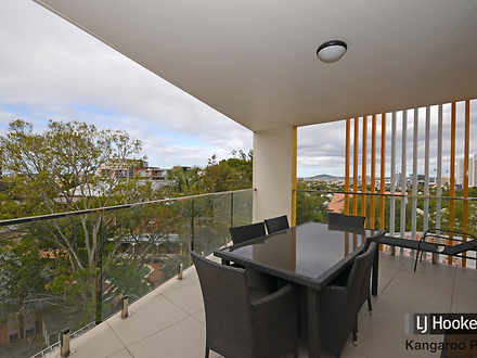 12/450 Main Street, Kangaroo Point 4169, QLD Unit Photo