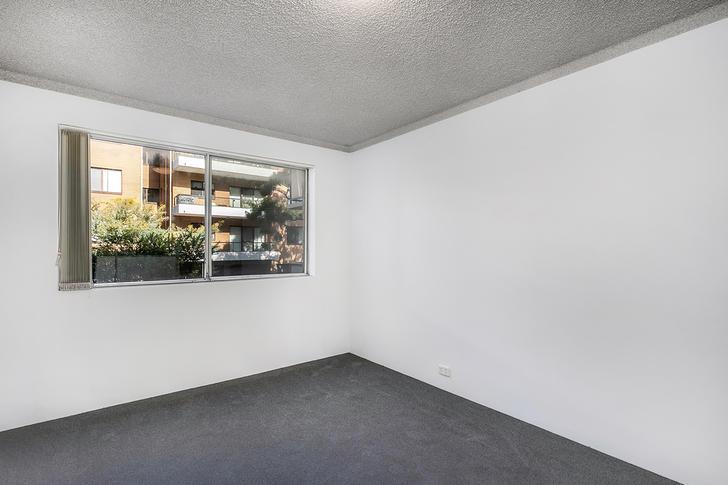 4/65 Parramatta Street, Cronulla 2230, NSW Apartment Photo