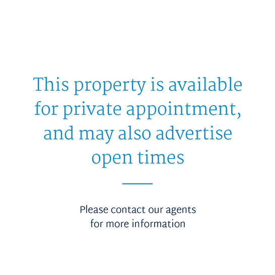 902/231 Miller Street, North Sydney 2060, NSW Apartment Photo